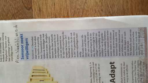 27122016 Alkmaars weekblad