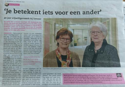 20180214 Groot Eindhoven