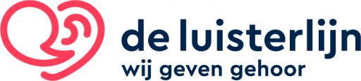 DLL logo+ fc NORMAAL (1)